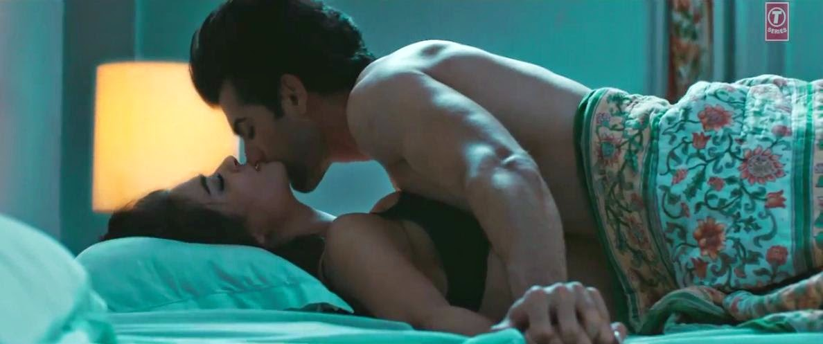 Hate Story 2 - 2014