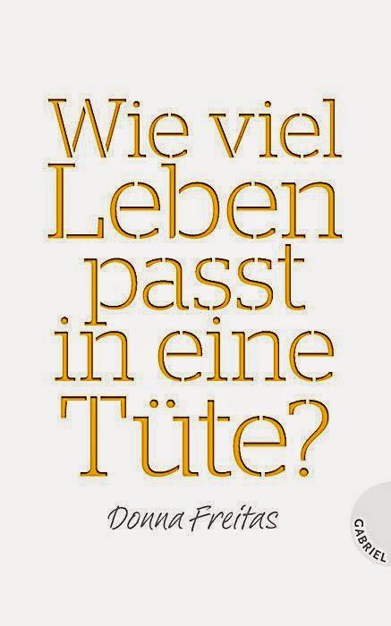 http://www.amazon.de/viel-Leben-passt-eine-T%C3%BCte/dp/3522303121/ref=sr_1_1?ie=UTF8&qid=1398173208&sr=8-1&keywords=wie+viel+leben+passt+in+eine+t%C3%BCte%3F