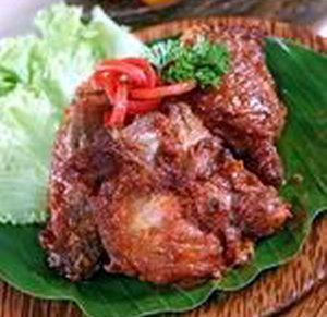 Ayam Cicane