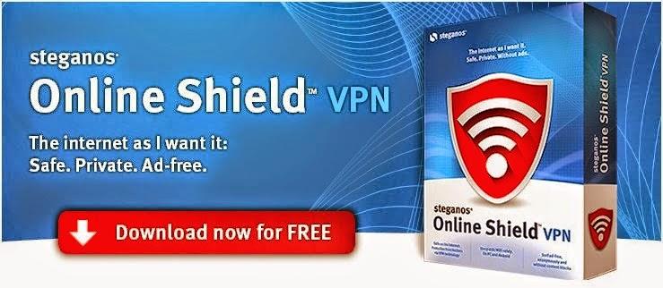 steganos online shield keygen idm