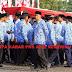 Resmi Menkeu, Tunjangan Kinerja PNS untuk Semua Kementerian Naik
