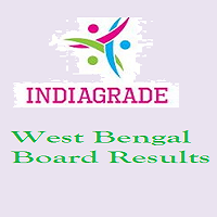West Bengal 10th Result 2015