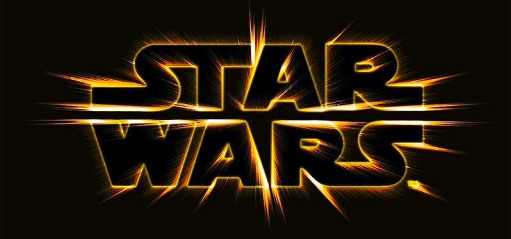 Possível título da sequência Star Wars: Episódio VII
