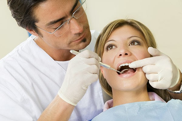 becoming a dentist Usphs commissioned corps compensation, salary, and benefits for dentists.