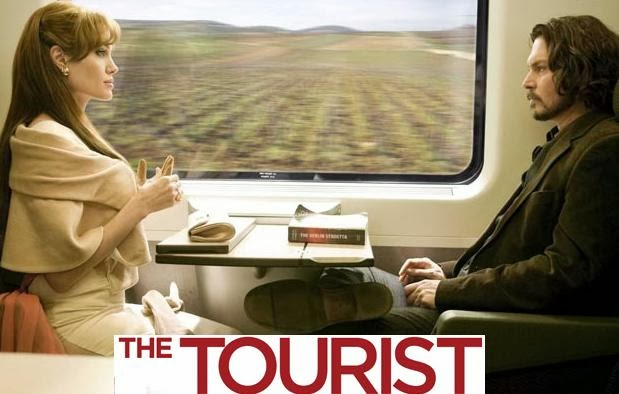new english moviee 2014 click hear............................. TheTourist+%25282%2529