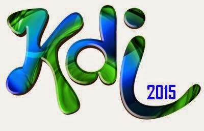 Info Syarat Pendaftaran dan Audisi KDI 2015 MNCTV