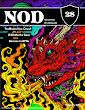 NOD Magazine 28