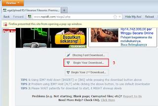 3.bp.blogspot.com/-gXqdr3LQcls/TvisPIOZZ-I/AAAAAAAAAK0/tB-iuY1PZDQ/s320/rapid8_2.png