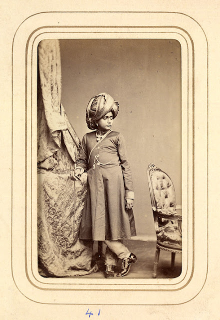 Carte De Linde Mysore.ನ ರಳ ಗಳ ಬ ನ ನ ಹತ ತ Old Rare Photographs Of Mysore