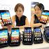 Samsung မိုဘိုင္းဖုန္း၏ လွ်ိဳ ႔ဝွက္ ကုဒ္နံပါတ္မ်ား