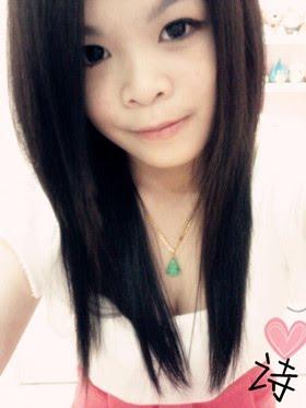♥ 佩诗 ♥ 【2011】