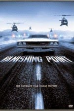 Watch Vanishing Point (1971) Megavideo Movie Online