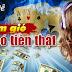 Tải game Trà Đá Đê miễn phí (Android, Java)