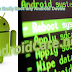 How to: 4 steps to easily root any Android device