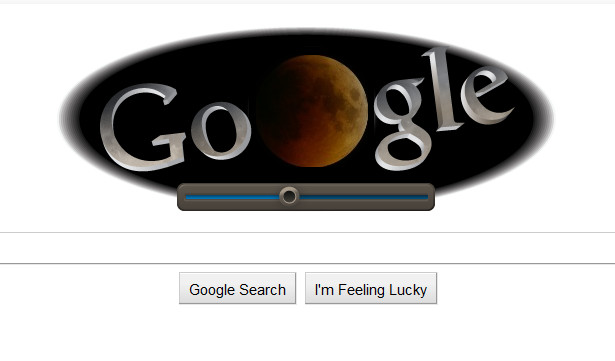 2011-June-Google-Doodle-celebrates-Lunar-Eclipse