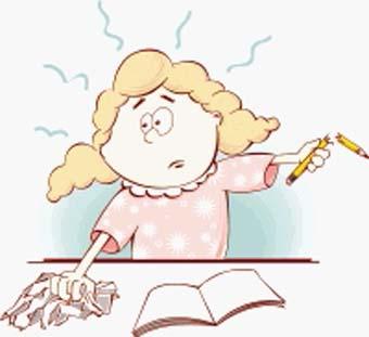 Should teenager work part time job essay