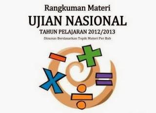 http://belajar-soal-matematika.blogspot.com/2014/01/rangkuman-materi-un-matematika.html