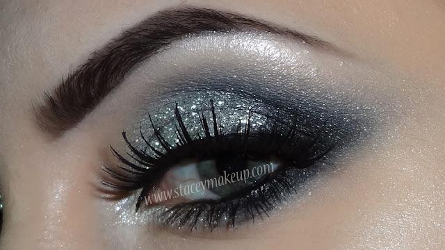 selena_gomez's_makeup