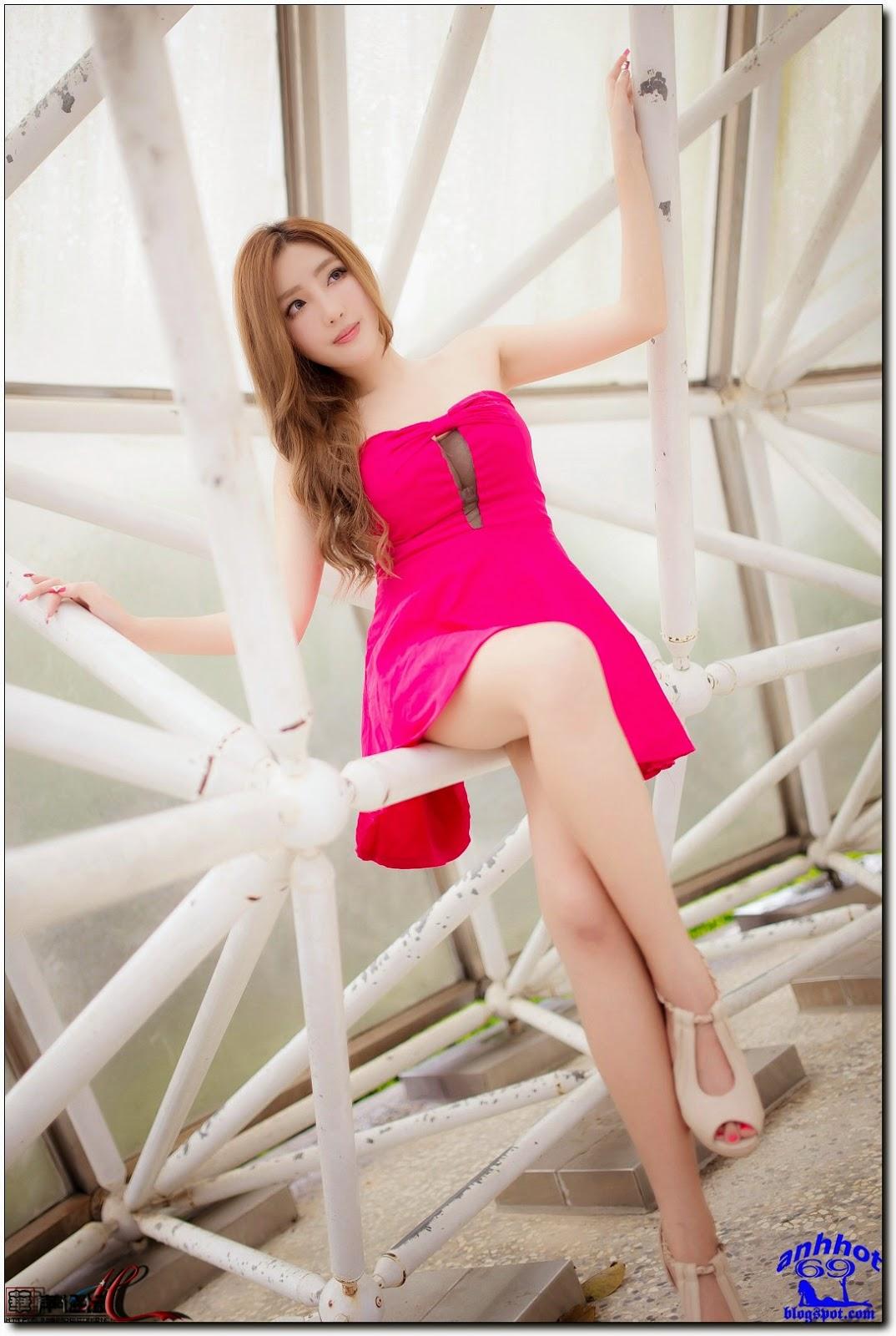 yun-chao_039