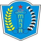 SMPN 1 MAJA