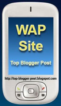 WAP Site