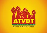 ATVDT - Associação dos Trabalhadores Vitimados Por Doença do Trabalho  - Sudeste do Pará