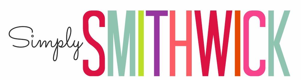 Simply Smithwick