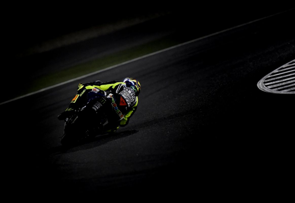 Wallpaper valentino rossi news 2016 betar and behlul