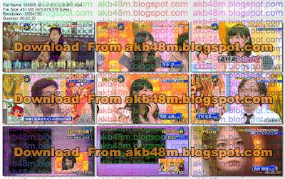 http://3.bp.blogspot.com/-gY0kHxgeagQ/VcO4CmYPAjI/AAAAAAAAxJE/77GKaWkWBWM/s400/150805%2B%25E5%2583%2595%25E3%2582%2589%25E3%2581%258C%25E8%2580%2583%25E3%2581%2588%25E3%2582%258B%25E5%25A4%259C%2B%252317.mp4_thumbs_%255B2015.08.07_03.39.45%255D.jpg