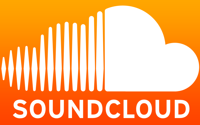 Audio Feed from SoundCloud