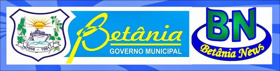 Betânia News