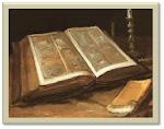 Ato I. O Livro das Horas de Giotto