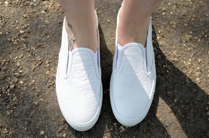 Daniel-footwear-slipon-pumps