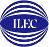 International Lake Environment Committe