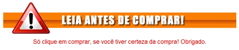 3.bp.blogspot.com/-gY6TmG2uNj4/UI_WzaBq3iI/AAAAAAAAIME/EOibIMX9E-k/s1600/LEIA+ANTES+DE+COMPRAR.jpg