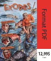 Fichier PDF 12,99$ + taxes.