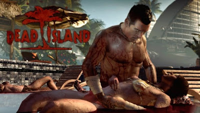 dead island gameplay review