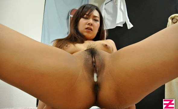 Ảnh sex nude khoả thân cực hot