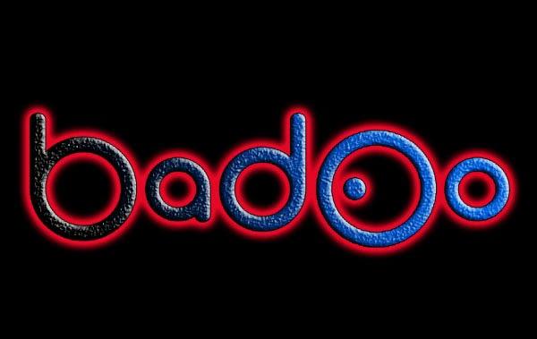 Actualización Badoo