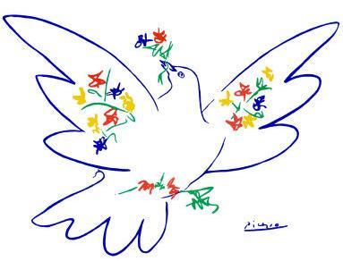 http://3.bp.blogspot.com/-gY8aDkoZGFE/UQmh3JMdWEI/AAAAAAAAAp4/ELxjWtBsn4s/s1600/Paloma_Paz1_Picasso.jpg