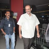 Clebrrities At Drishyam Premier Show (67)