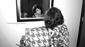 Monica Martin (Phox) - Musician Portrait Project