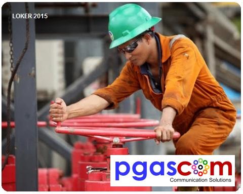 Loker SMK, Lowongan terbaru 2015, Info kerja S1, Karir BUMN 2015
