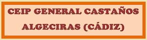 CEIP GENERAL CASTAÑOS