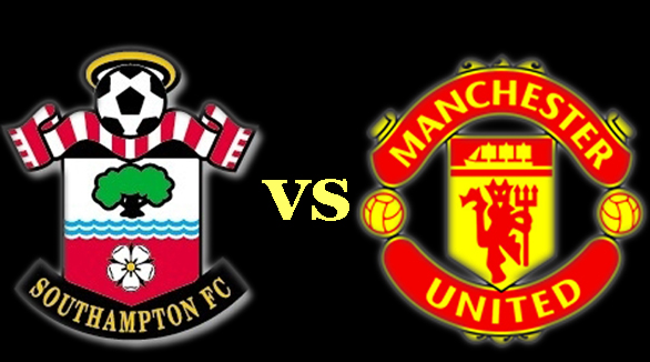 Prediksi Skor dan Statistik Manchester United vs Shouthampton 31 Januari 2013