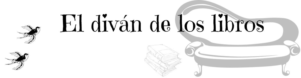 http://eldivandeloslibros.blogspot.com.es/