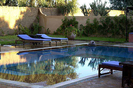 sejour vacances au maroc marrakech s jour tout compris. Black Bedroom Furniture Sets. Home Design Ideas