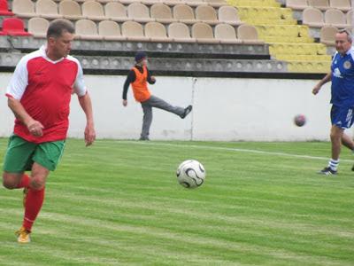 Віталій Мариненко, футбол, Бородянка, Динамо Київ
