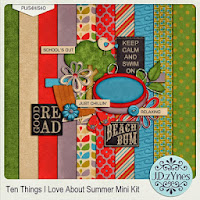 http://jdzynes.blogspot.com/2014/07/freebie-and-new-store.html