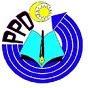 PPD Tengah